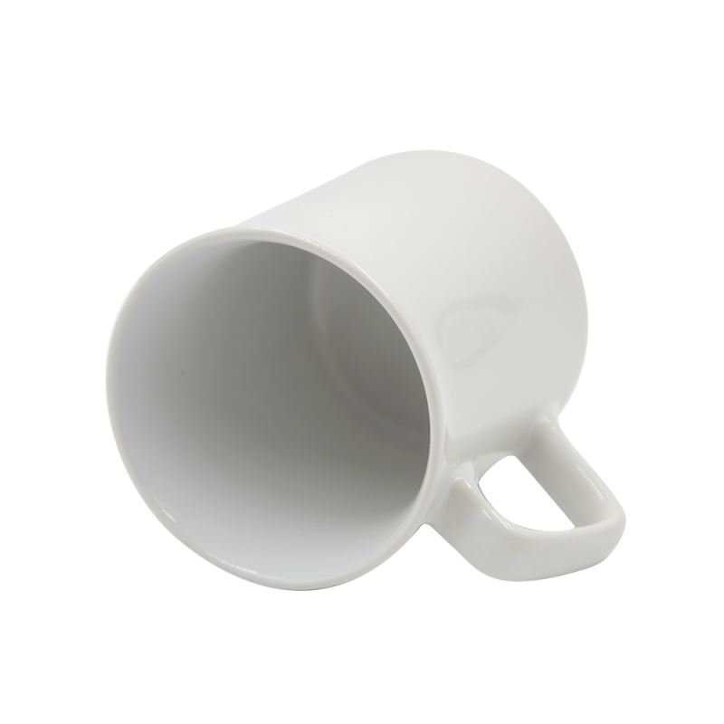 mugs for sublimation wholesale