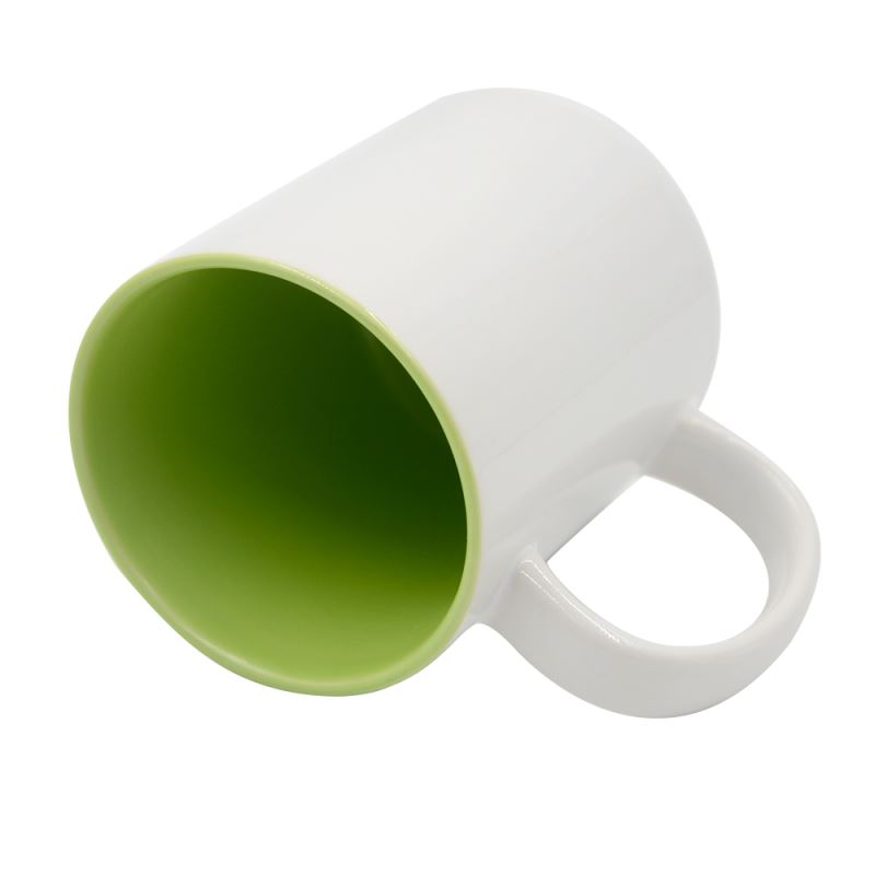 sublimation mugs for sale