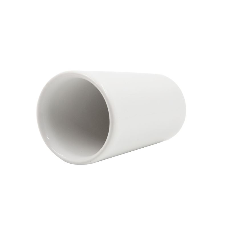 sublimation coating for ceramic