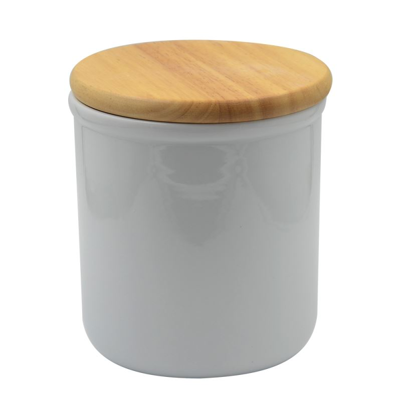 Cook Jar-large size