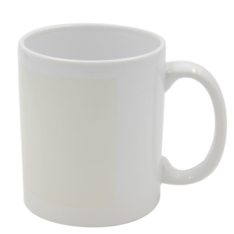 11oz Fluorescence Mug