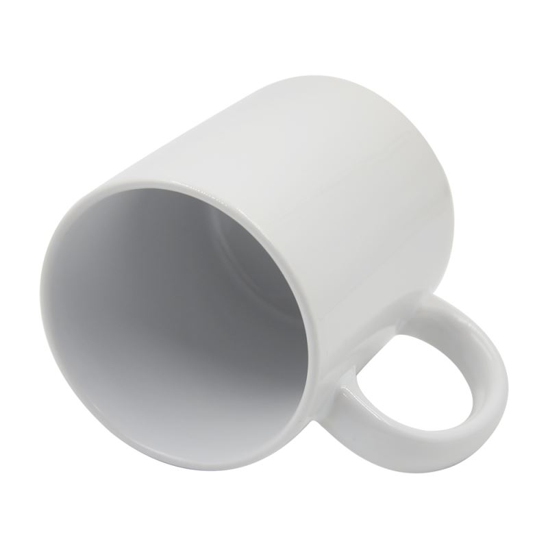 personalize magic mug