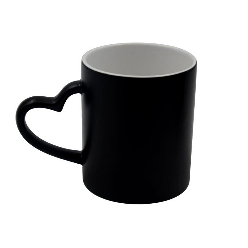 custom magic coffee mugs