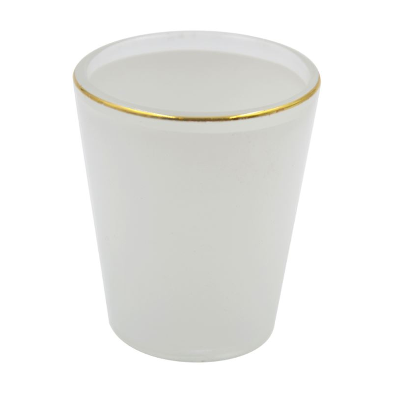 1.5oz Shot Glass