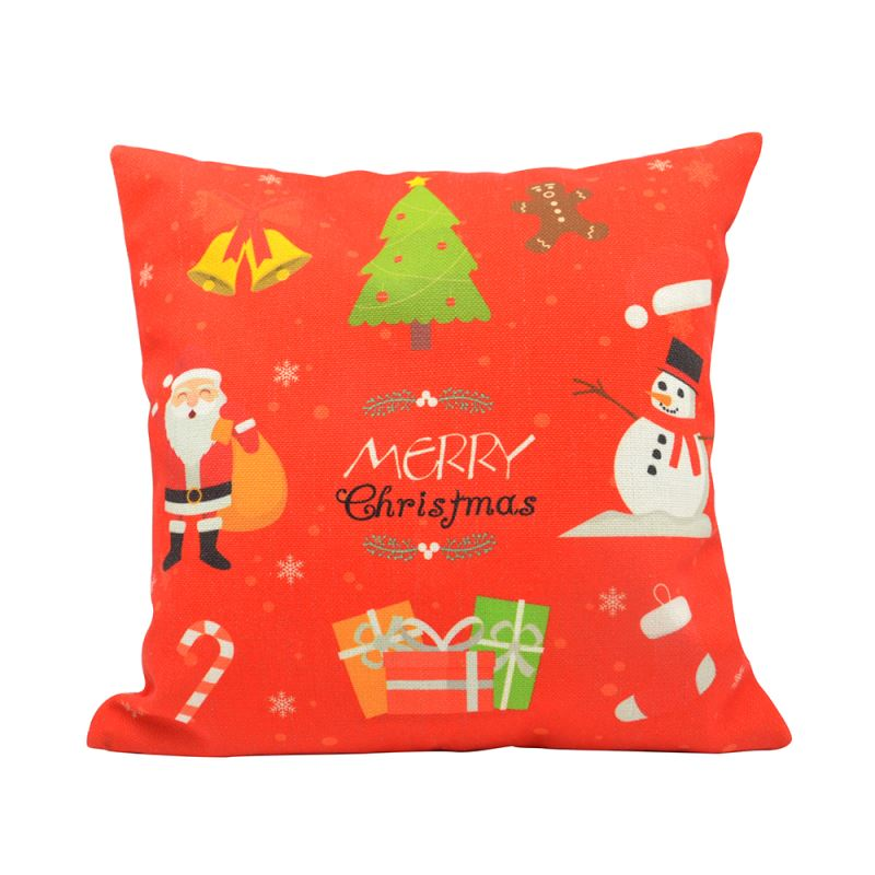 sublimation cushion covers for printing
