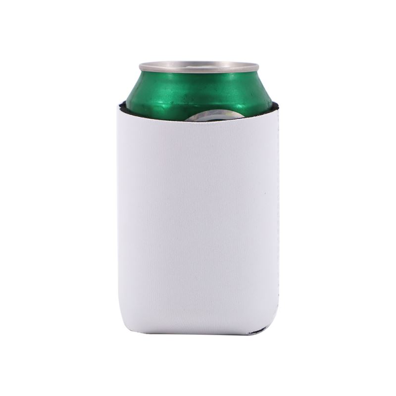 sublimation can cooler