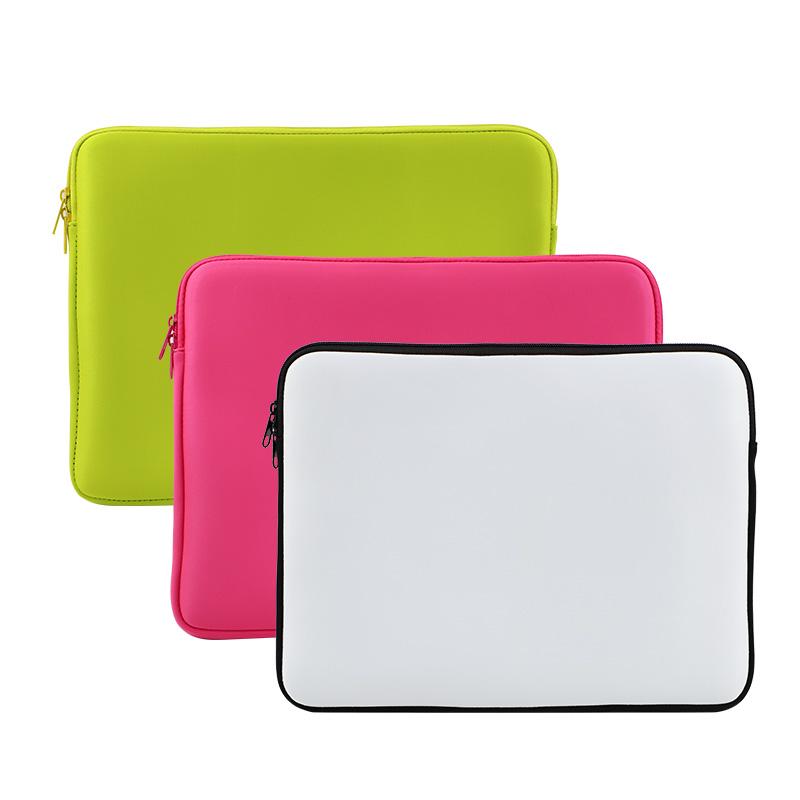 Neoprene Laptop Sleeve Case