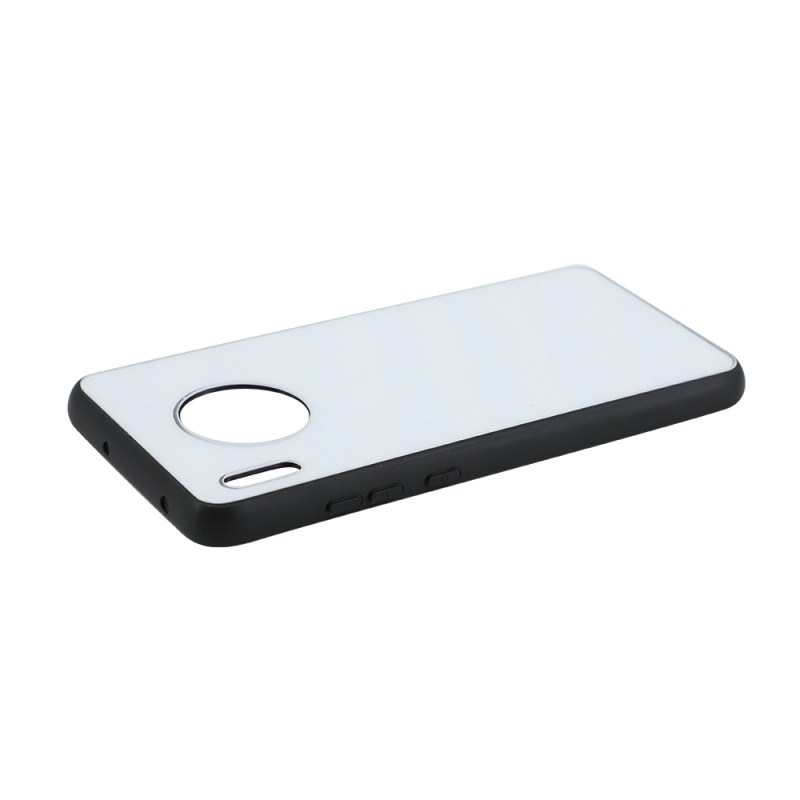 blank phone case for sublimation
