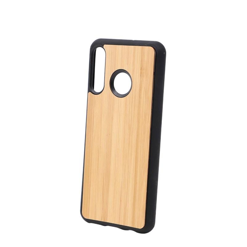 sublimation phone case blanks
