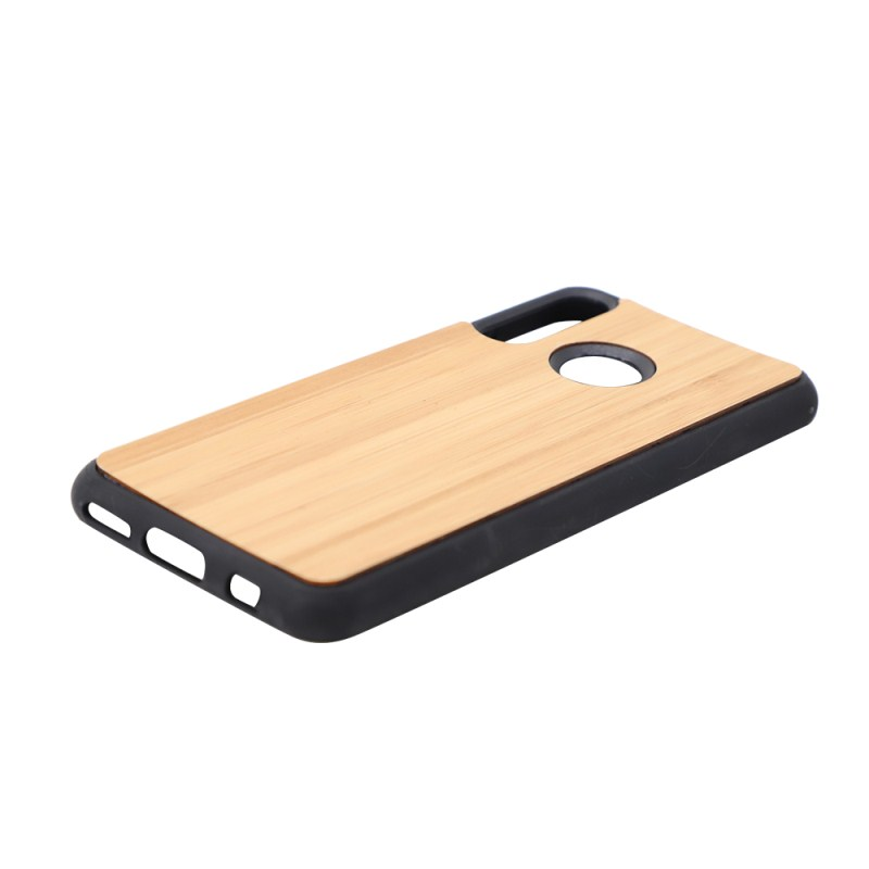 cell phone case blanks