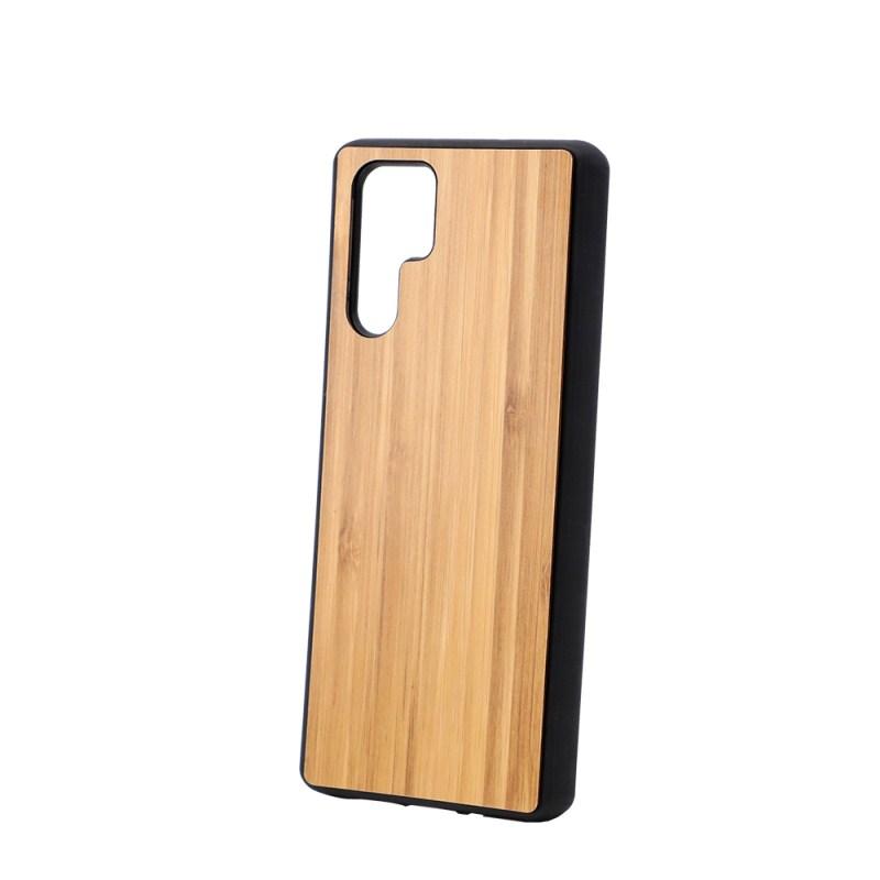 2d sublimation phone case