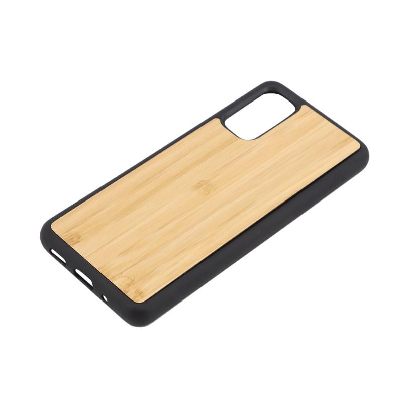 sublimation phone cases bulk