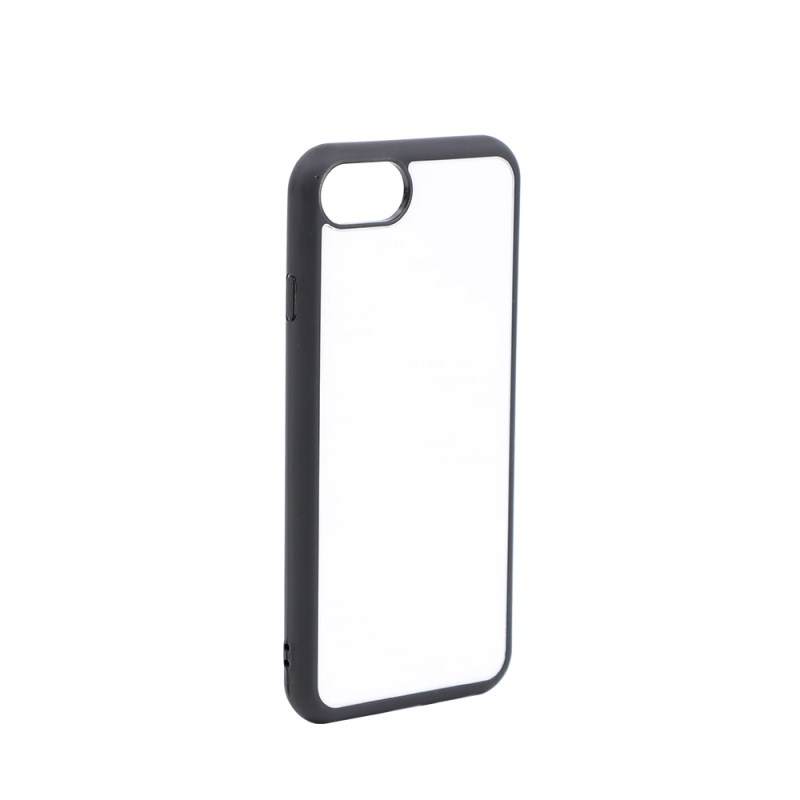 blank phone cases for printing