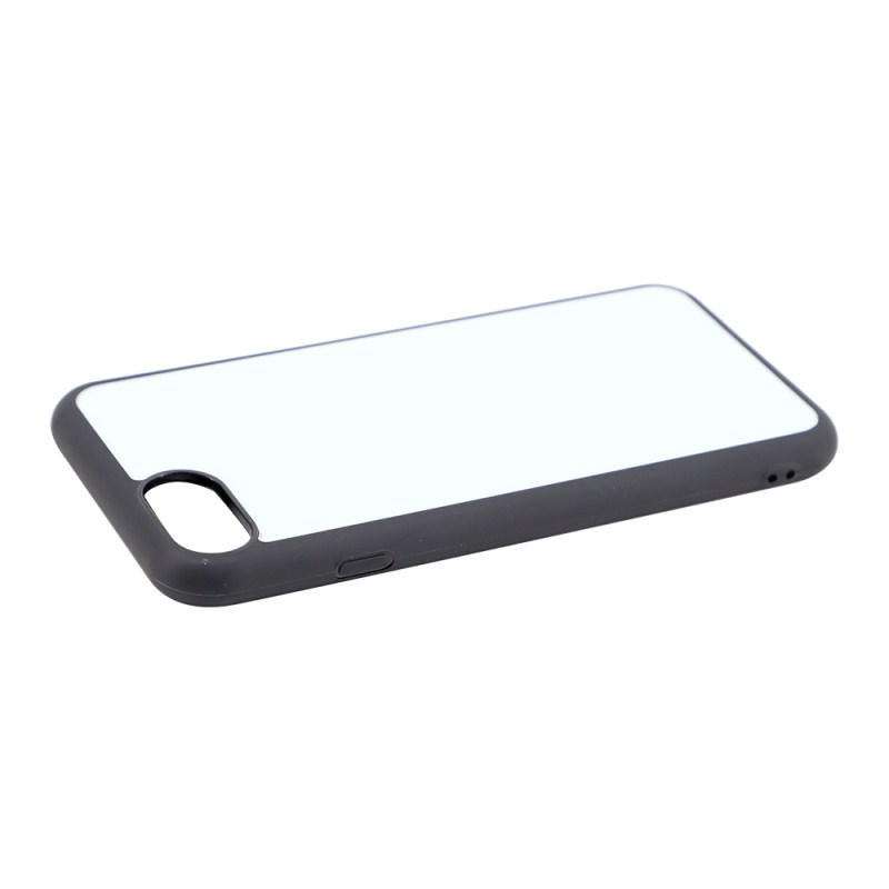 iphone case sublimation blanks