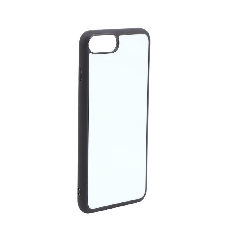 sublimation printing phone cases