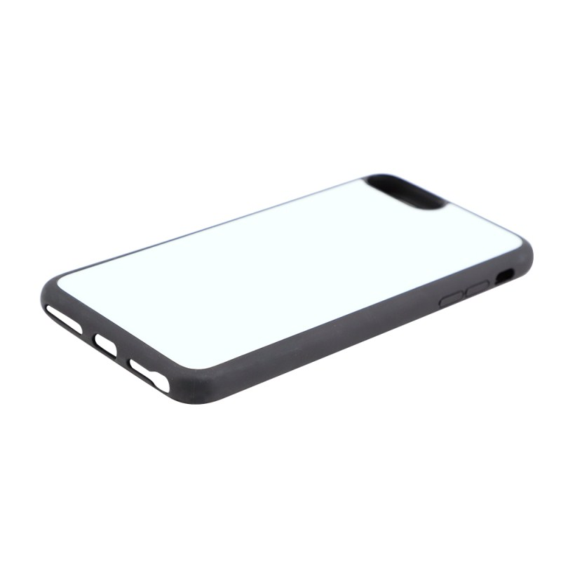 sublimation blank case for apple iphone