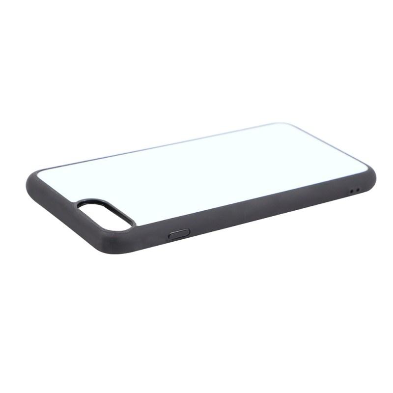 iphone 7 plus sublimation case