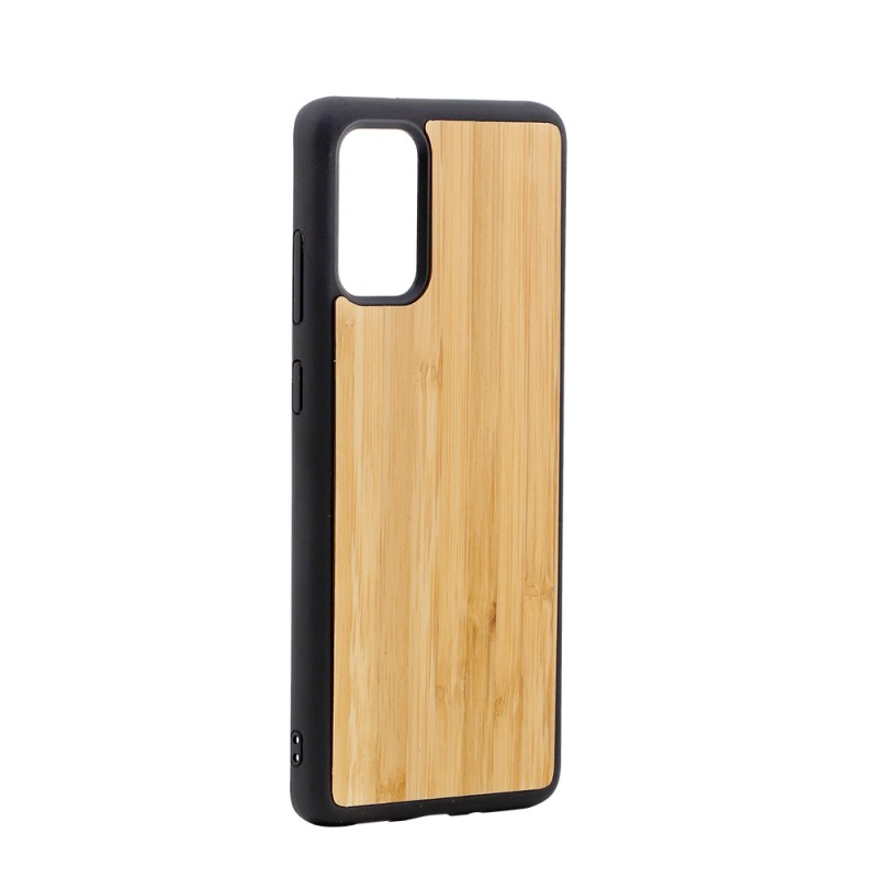phone cases for sublimation printing