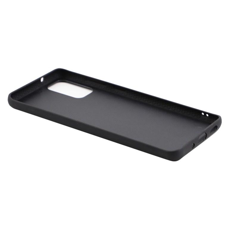 sublimation mobile case