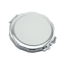 Compact Mirror - Round B04