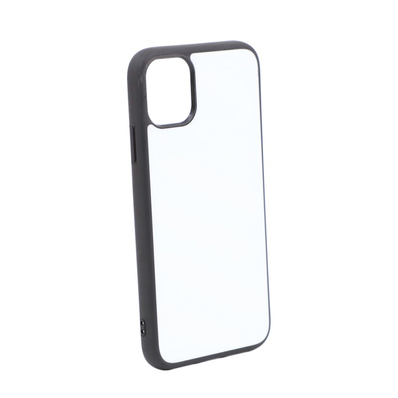 phone cases for sublimation