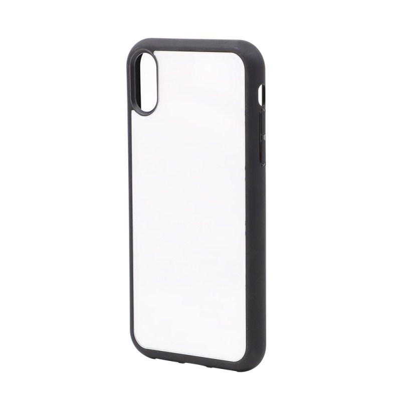blank phone cases in bulk