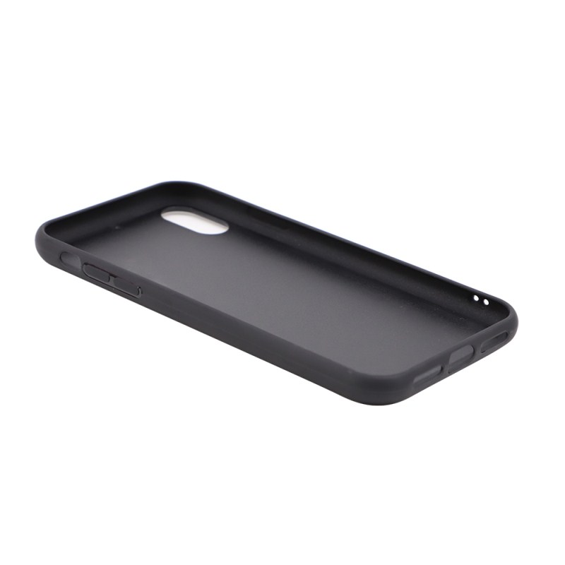 sublimation blank case for apple iphone all models