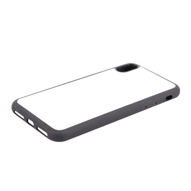 sublimation mobile cover printing