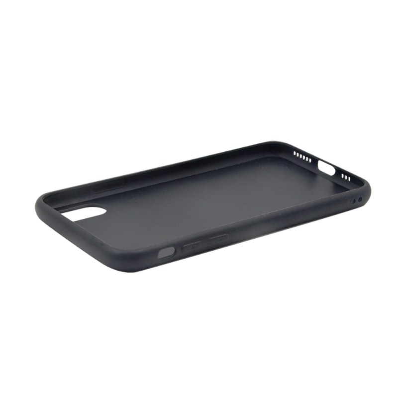 iphone case for sublimation