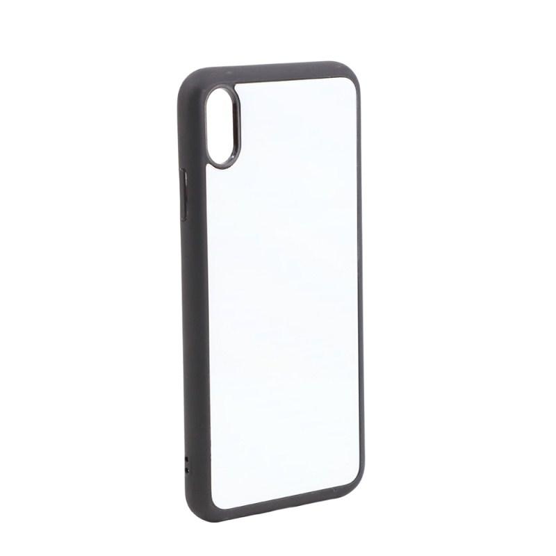 iphone xs sublimation case