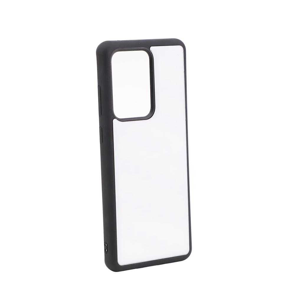 phone case blanks sublimation