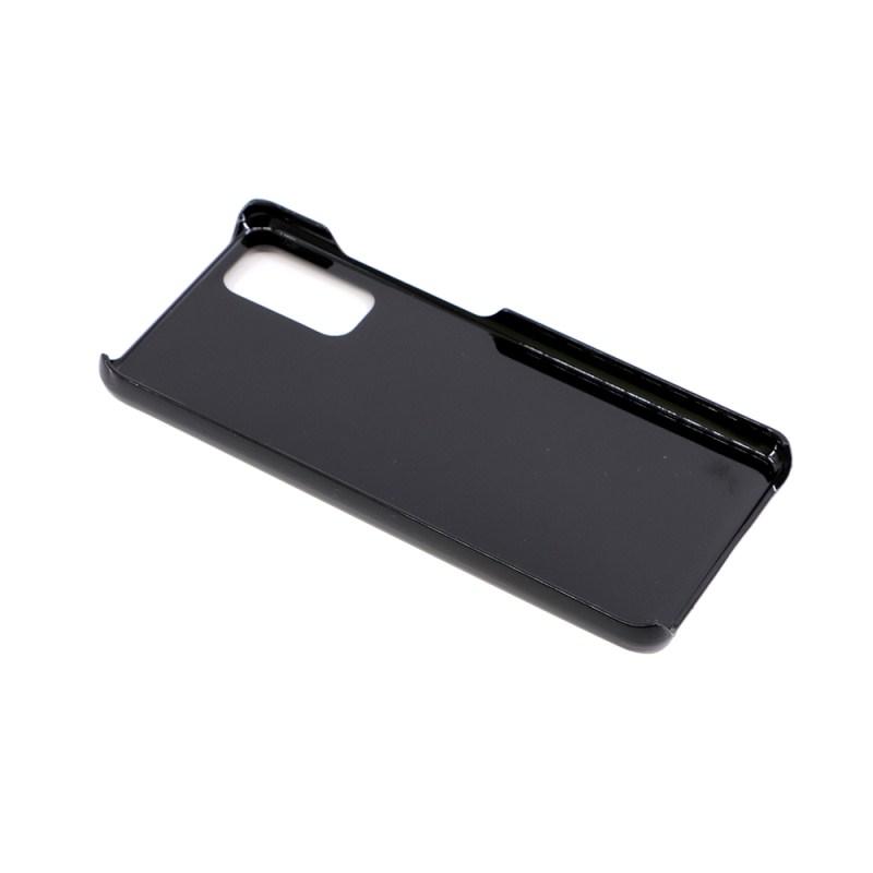 pc phone case for sublimation