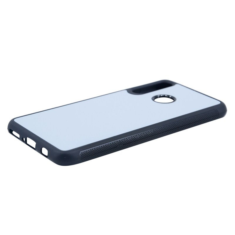 sublimation cell phone blanks