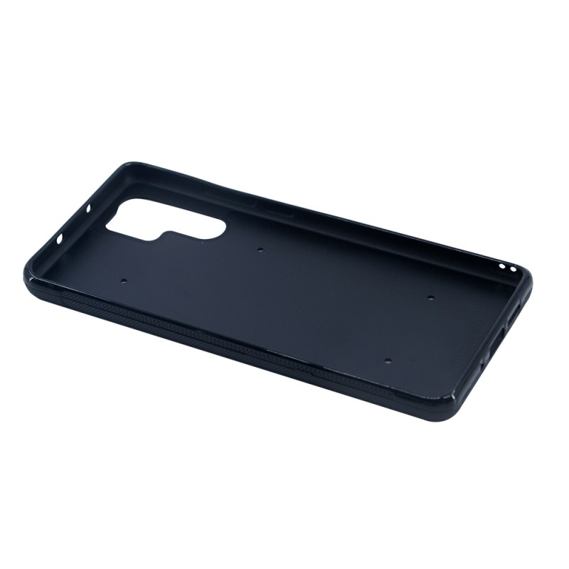 sublimation mobile phone cases