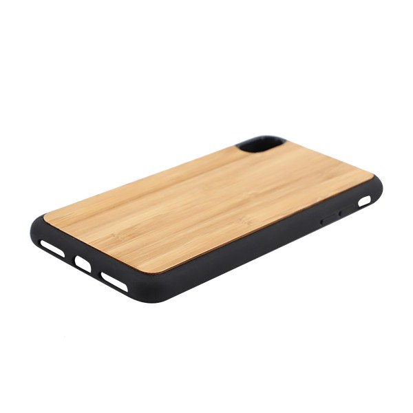 cell phone case sublimation blanks
