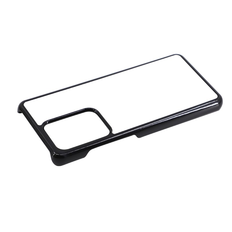 Sublimation PC case for Samsung S20 Ultra