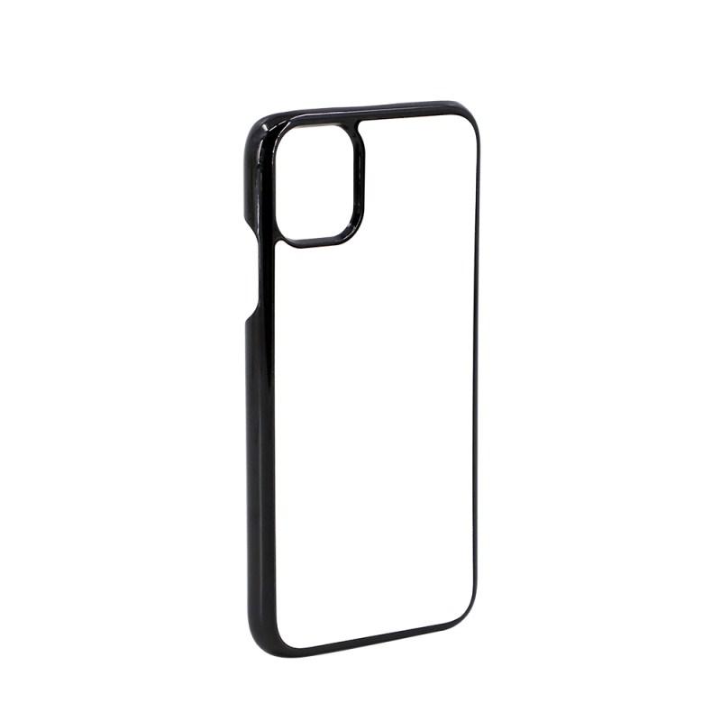 iphone 11 sublimation case