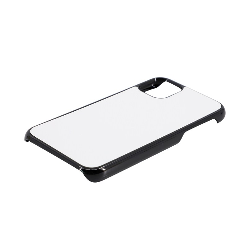 Sublimation PC case for iPhone11