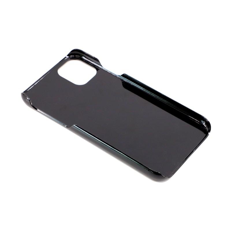 sublimation phone case iphone 11