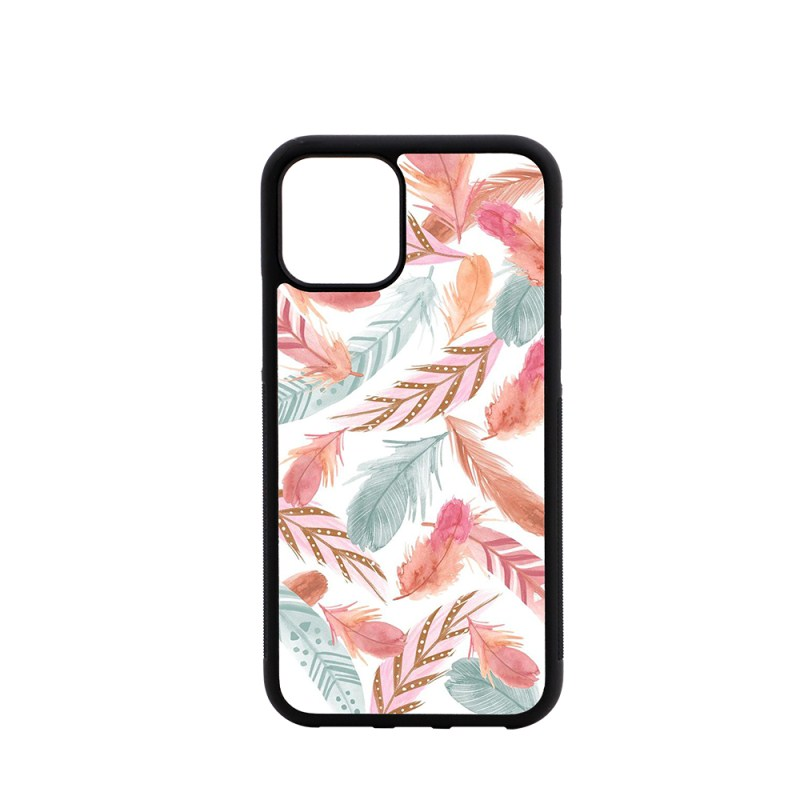 Sublimation TPU Case for Iphone 11