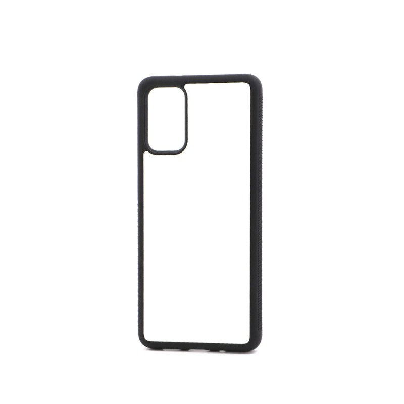 sublimation mobile cover blank