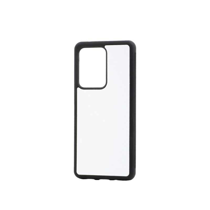 sublimation phone covers