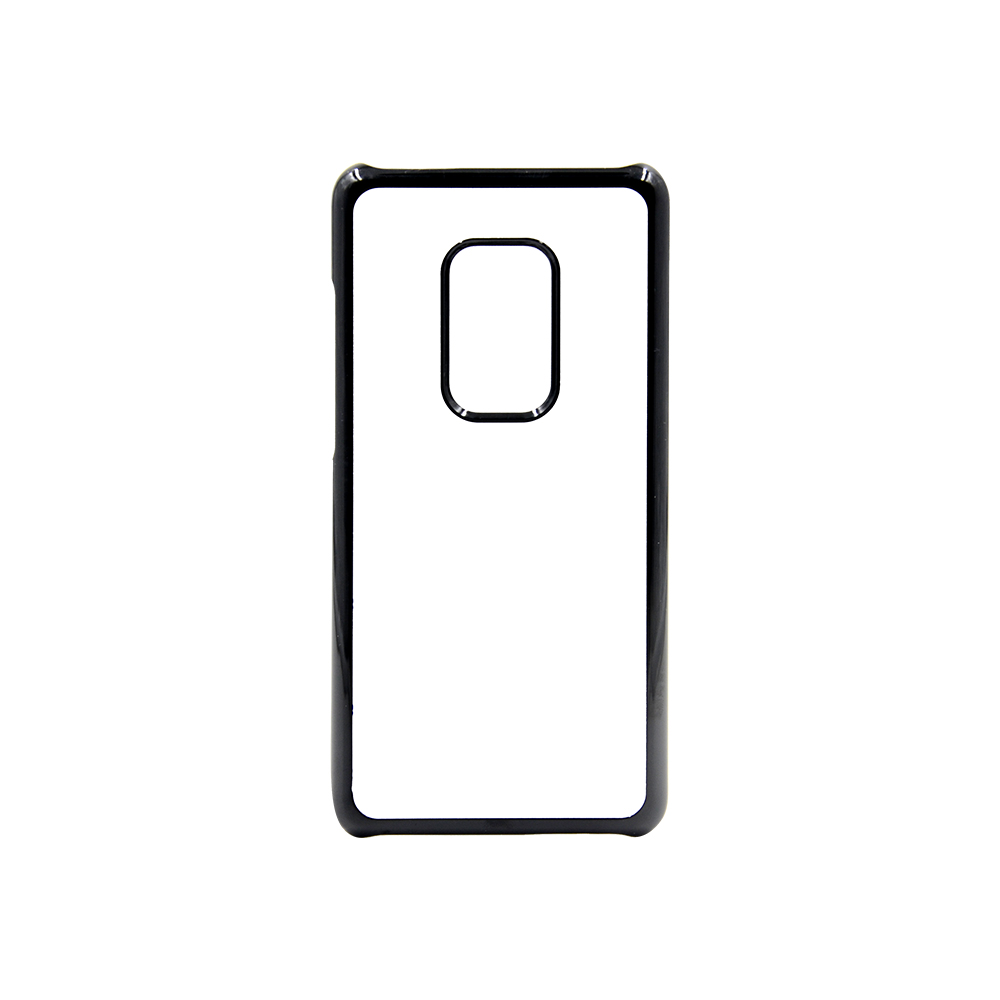 Sublimation PC Phone Case for Huawei Mate 20