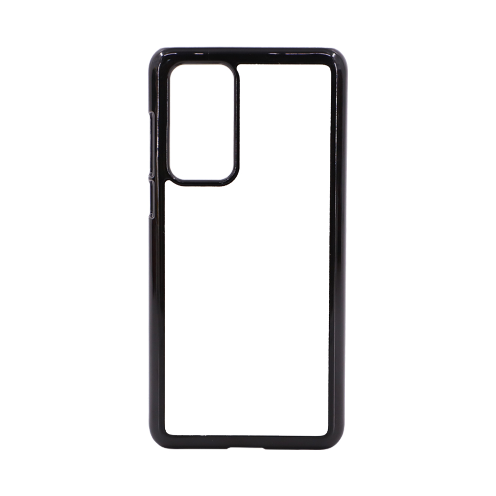 Sublimation PC Phone Case for Huawei P40