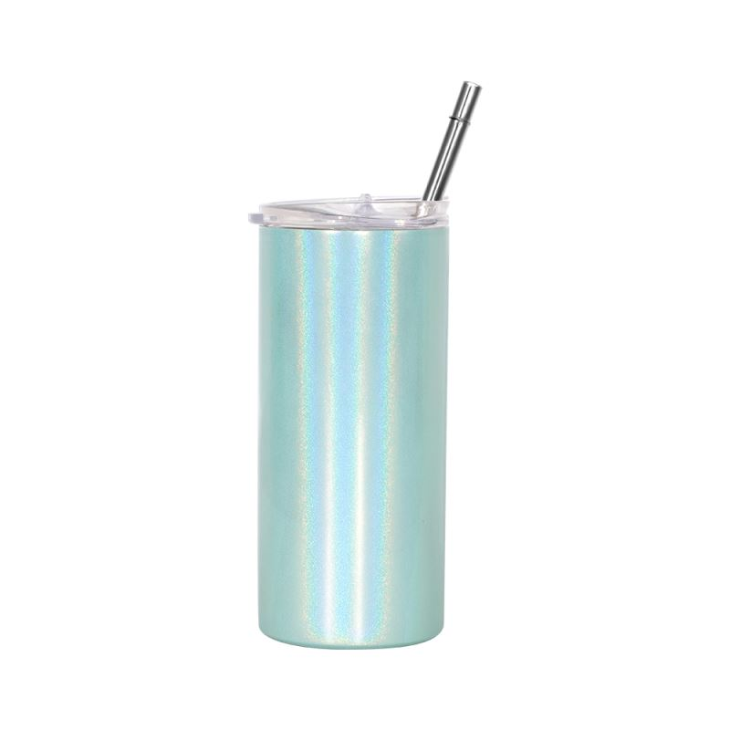 Sublimation 12oz(350ml)Skinny Tumbler (φ7.2*15.7cm)