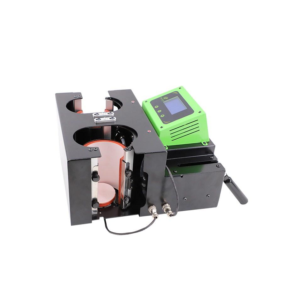 mug press machine GS-203T