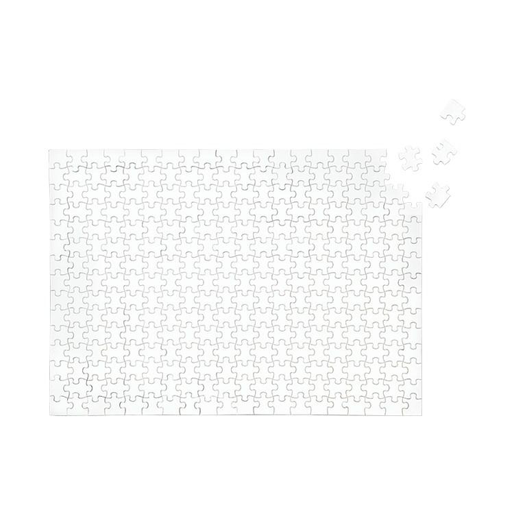 sublimation blanks jigsaw