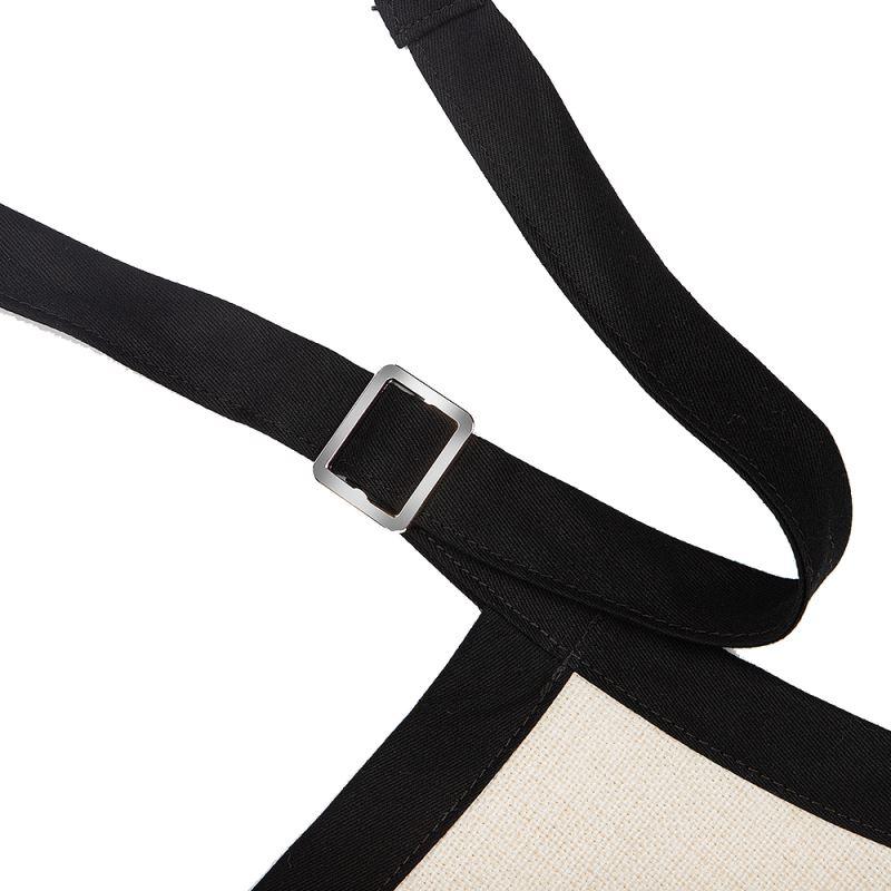 apron sublimation