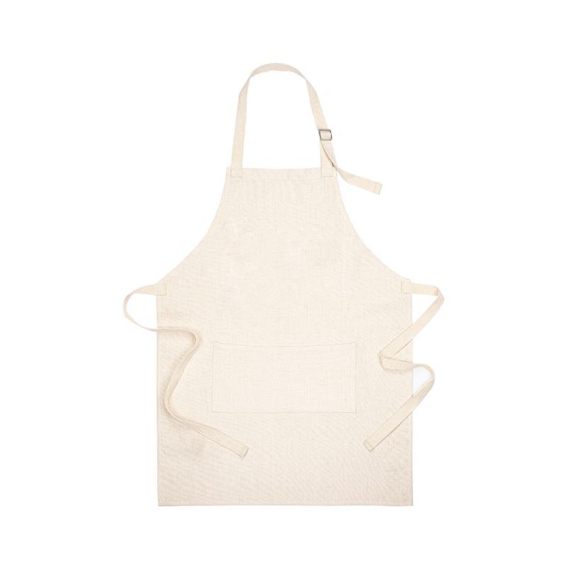 lopo sublimation apron
