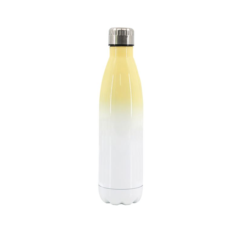 Sublimation-Stainless-Steel-Bottle